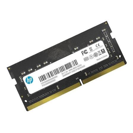 Memoria RAM  16GB 1 HP 7EH99AA