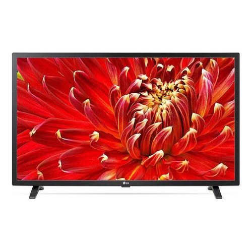 """Smart TV LG AI ThinQ 32LM630BPDB LED HD 32"""" 100V/240V"""