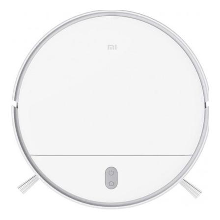 Robô aspirador e passa pano Xiaomi Mi Robot Vacuum-Mop Essential  branco 100V/240V