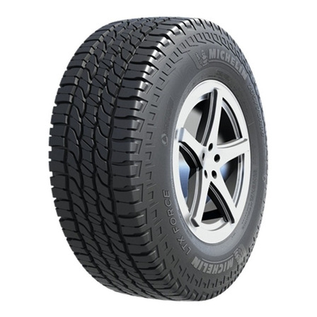 Neumático Michelin LTX Force 245/70 R16 111T