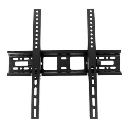 """Soporte Force E4045 de pared para TV/Monitor de 32"""" a 65"""""""