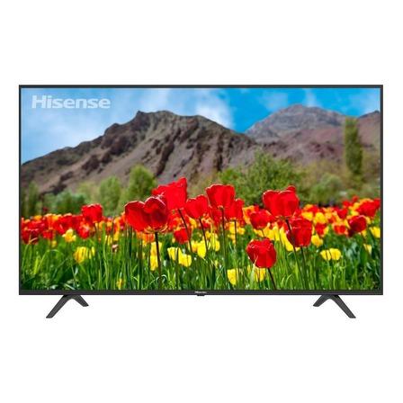 """Smart TV Hisense H6F Series 55H6F LED 4K 55"""""""