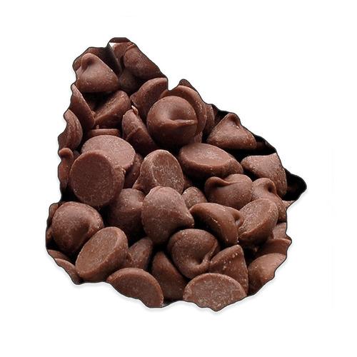 Chispas De Chocolate - Oferta - 1 Kg - Envio