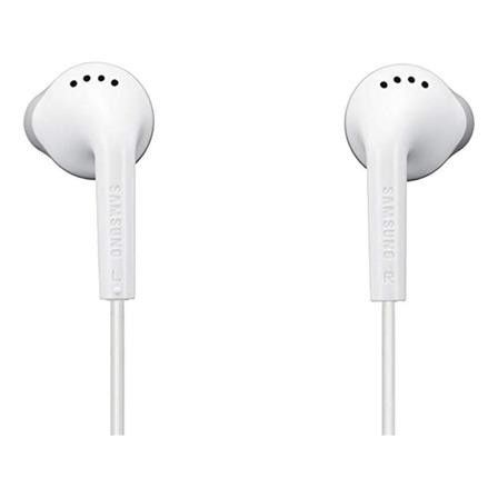 Fone de ouvido Samsung EHS61ASFWE branco