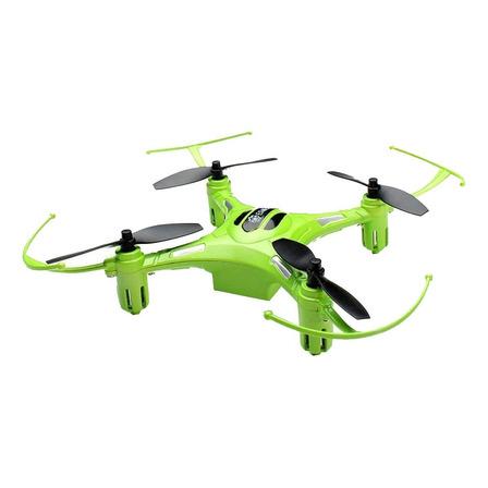 Drone Eachine H8S   verde 1 batería