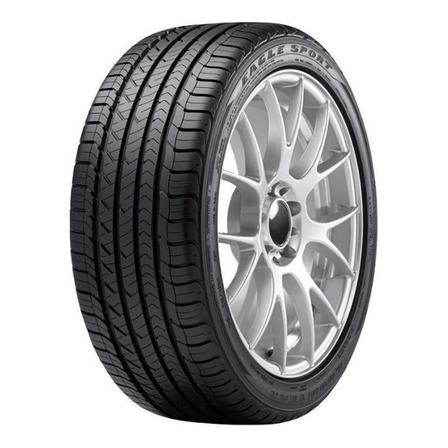 Neumático Goodyear Eagle Sport 185/60 R15 88 H
