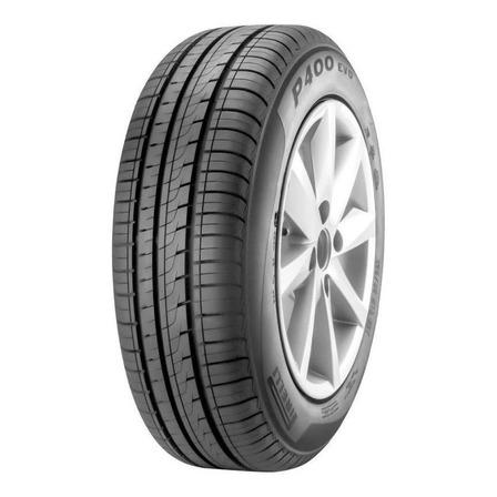 Neumático Pirelli P400 EVO 175/70 R14 84 T
