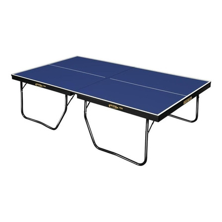 Mesa de ping pong Klopf Proton 1090 azul