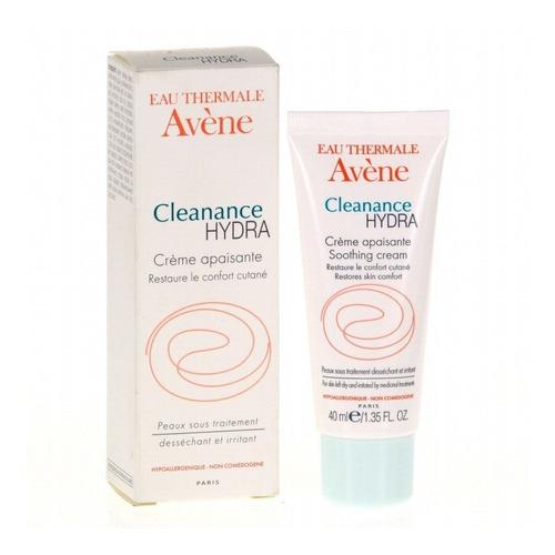 Cleanance Hydra 40ml Avene