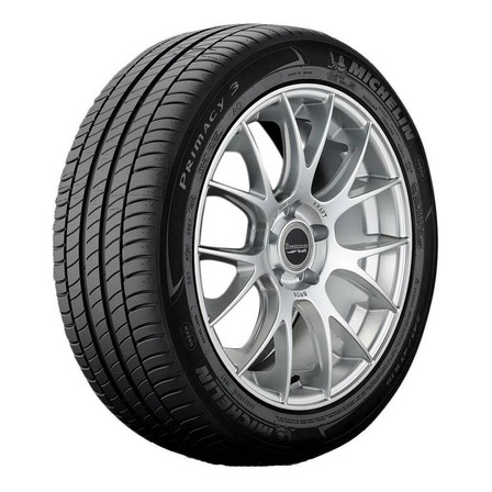 Llanta Michelin Primacy 3  225/55 R18 98 V