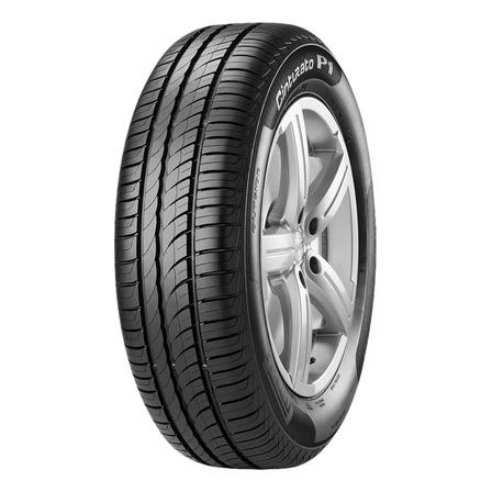 Neumático Pirelli Cinturato P1 175/65 R14 82T