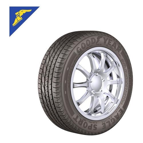 Neumático Goodyear 195/55r15 Eagle Sport