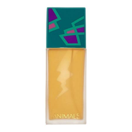 Animale Eau de parfum 100ml para  mujer