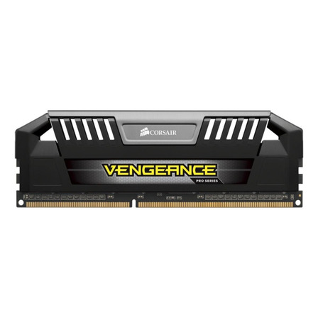 Memória RAM 16GB 2x8GB Corsair CMY16GX3M2A1600C9 Vengeance Pro