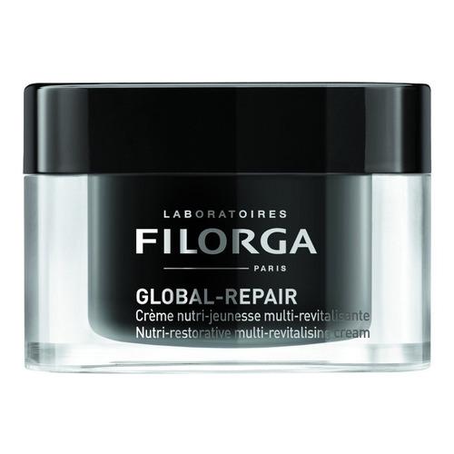 Global Repair 50ml Crema Filorga Multi-revitalizante