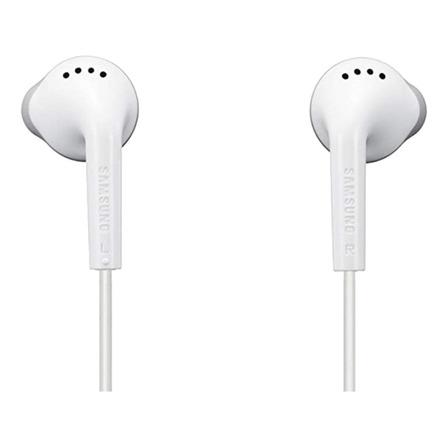 Auriculares Samsung EHS61ASFWE blanco