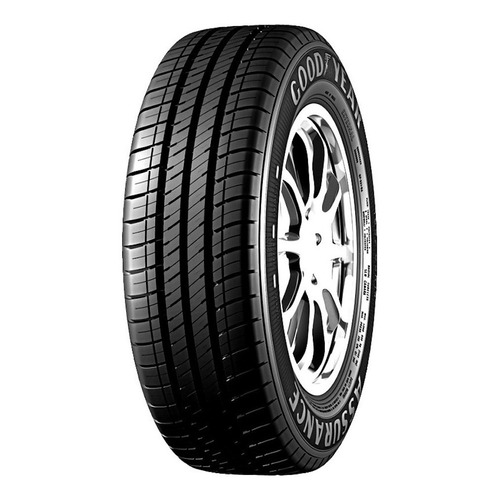 Neumático Goodyear Assurance 205/65 R15 94 T