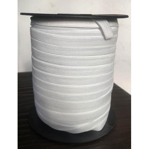 Elástico 7,5mm X 100 Metros, Ideal Tapabocas