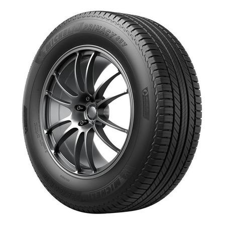Llanta Michelin Primacy SUV 235/65 R17 108V