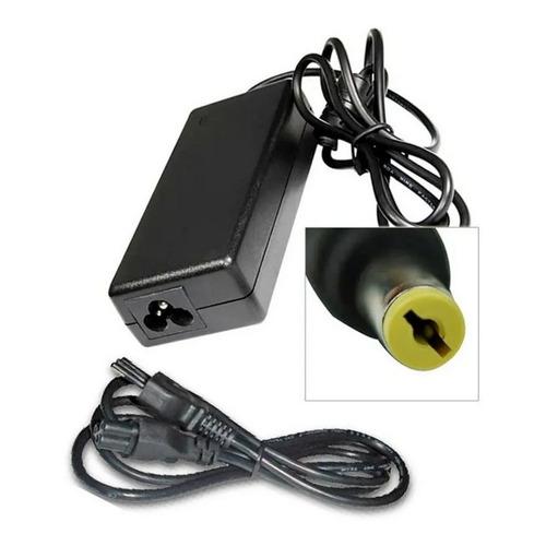 Cargador Notebook Acer Aspire 19v 3.42a 65w E3 E1 E15 5610