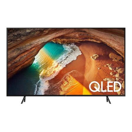 """Smart TV Samsung Series Q QN49Q6DRAFXZA QLED 4K 49"""" 100V/240V"""