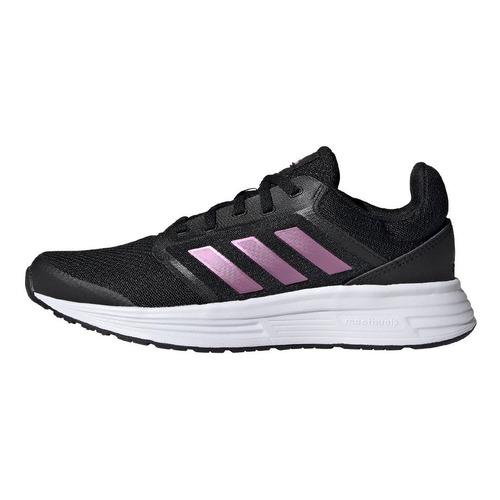 Zapatillas adidas Galaxy 5 2606 Fy6743 Dash