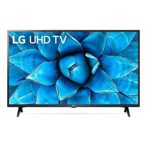"Smart TV LG 43UN731C0SC LED 4K 43"""