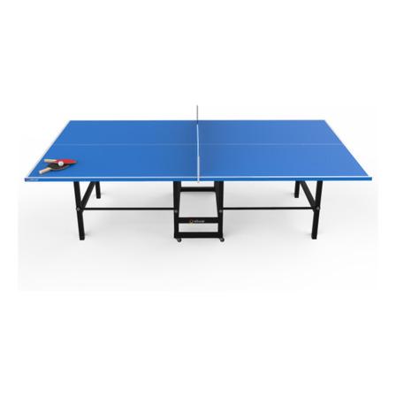 Mesa de ping pong Silcar Mesa de ping pong azul