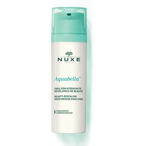 Nuxe - Aquabella - Emulsión Hidratante Para Piel Mixta 50ml