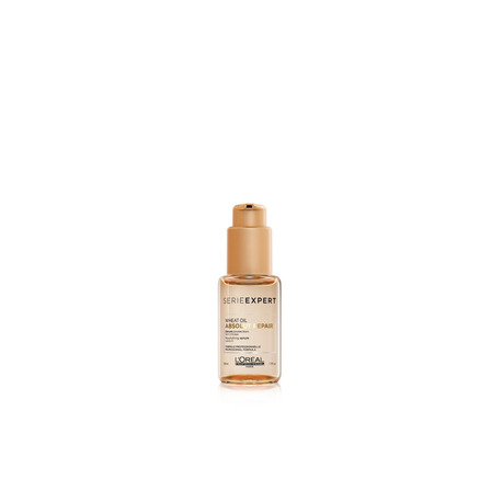 Sérum L'Oréal Professionnel Serie Expert Absolut Repair Gold 50 ml