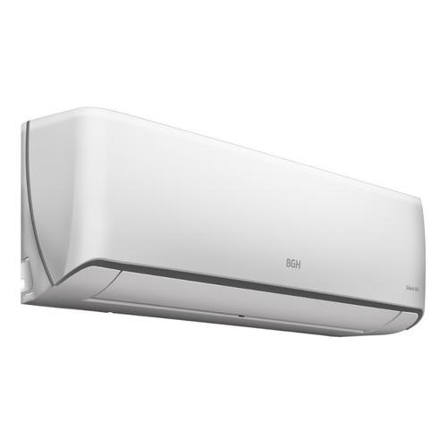 Aire Acondicionado Split Frío/calor Bgh Inverter 3500 Watt