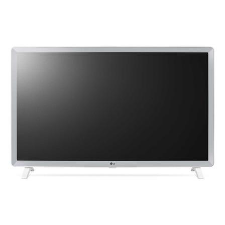 "Smart TV LG AI ThinQ 32LM620BPSA LED HD 32"" 100V/240V"