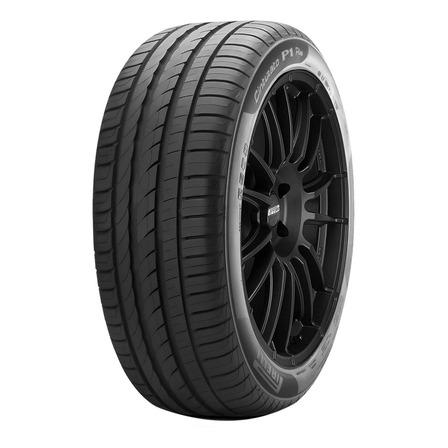 Neumático Pirelli Cinturato P1 Plus 205/55 R16 91 V
