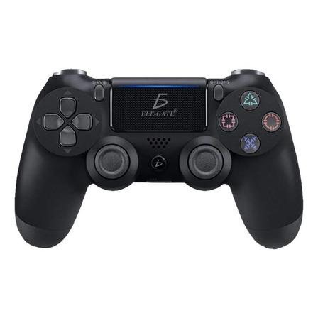 Control joystick Ele-Gate GM.10 negro