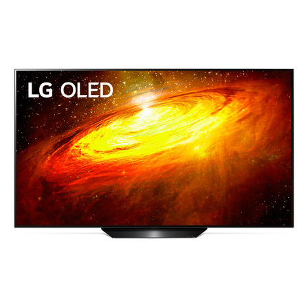 "Smart TV LG AI ThinQ OLED65BXPUA 4K 65"" 120V"