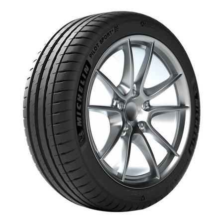 Llanta Michelin Pilot Sport 4 225/45 R18 91W