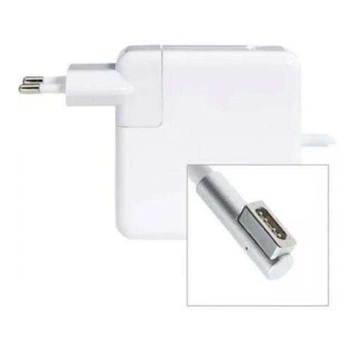 Cargador Macbook 13 Mac 16.5v/3.65a/60w  Alternativo