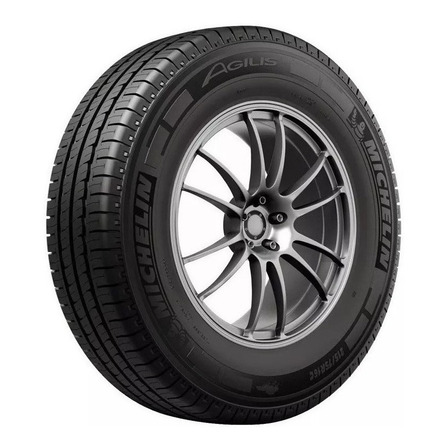 Neumático Michelin Agilis 205/75 R16 110/108R
