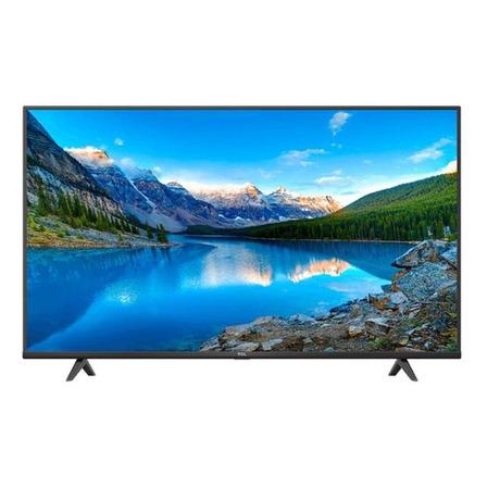 "Smart TV TCL 55P615 LED 4K 55"" 100V/240V"