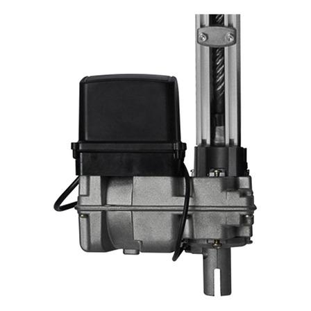 Motor do portão PPA BV Home 220V cinza