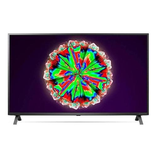 Smart Tv LG Ai Thinq 50nano79sna Led 4k 50  100v/240v