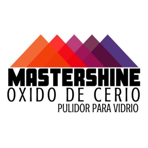 Óxido Cerio Pulidor Vidrios Parabrisas Opticas Mamparas 50g