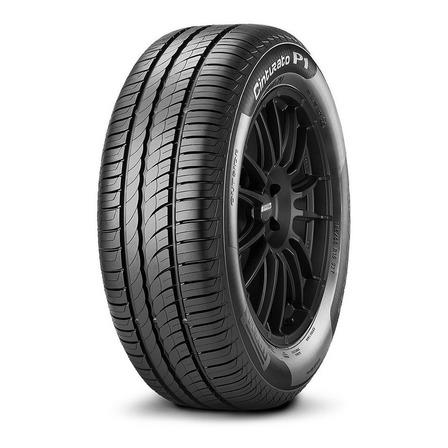 Neumático Pirelli Cinturato P1 185/65 R14 86 T