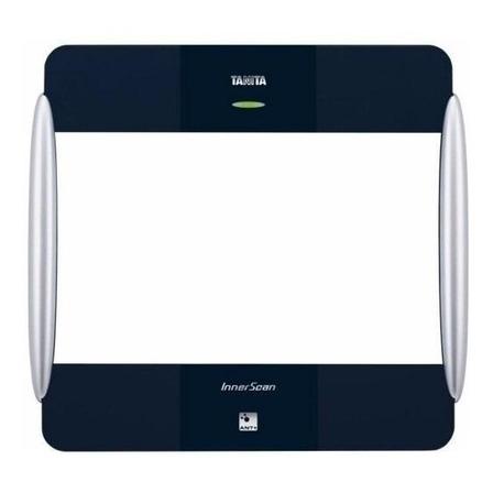 Báscula digital Tanita BC-1000 Plus negra