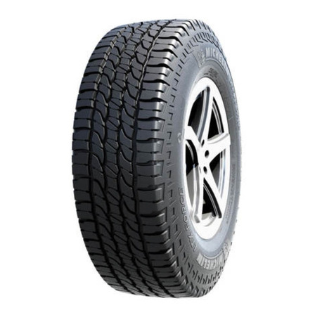 Neumático Michelin LTX Force 225/65 R17 106H