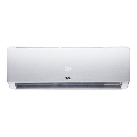 Aire acondicionado TCL split inverter frío/calor 4515 frigorías blanco 220V TACA 5250 FCSA INV