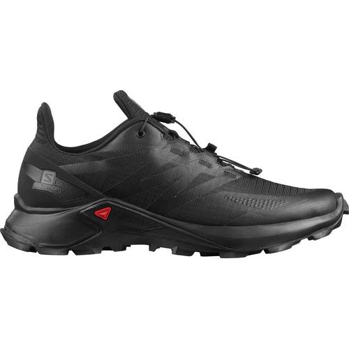 Calzado Masculino Salomon- Supercross Blast M - Trail Runnin