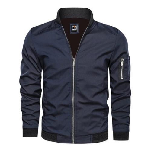 Bombert Jacket De Hombre Chaquete De Hombre Combert