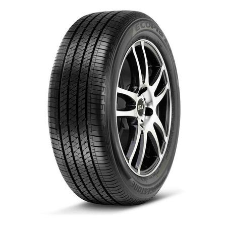 Llanta Bridgestone Ecopia EP422 Plus 205/60 R16 91H