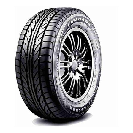 Neumático Firestone Firehawk 900 195/60 R15 88 H